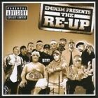 Eminem - Presents (The Re-Up) (CD)