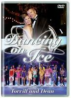 Dancing On Ice with Torvill & Dean  [DVD] [2006]