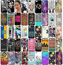Brand New Protective Phone Case Cover Case For Iphone 4 4S 5 5S 5C 6 6 Plus CA