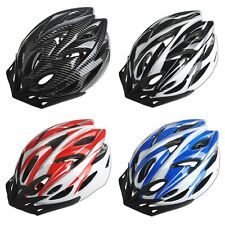 Men Bicycle Helmet Ride Cycling Adult Road Mountain Bike Safety Sport
