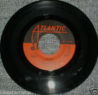 45rpm~BRANIGAN,Laura~Solitaire/I'm Not The Only One♫1983♫Vinyl 7-89868 Record♫VG