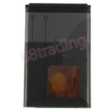 Generic Brand New Replacement Battery for NOKIA PHONE BL-5C