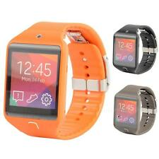 Noworking Dummy Display Model Gear Smart Watch for Samsung Galaxy Note 3 HLRG