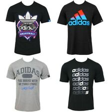 Adidas Herren T-Shirt's Tank Top Originals Performance Trefoil XS S M L XL XXL