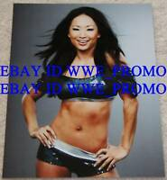 GAIL KIM PHOTO 8x10 SEXY PICTURE