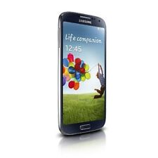 NEW Unlocked Samsung Galaxy S4 16GB Android 4.2.2 Smartphone -White (GT-I9500)