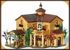 Chateau Valley Winery NEW Department Dept. 56 Snow Village SV