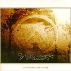 Aphex Twin - Selected Ambient Works Volume 2 (CD Album)