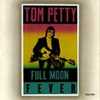 Full Moon Fever by Tom Petty (CD, Apr-1989, MCA (USA))