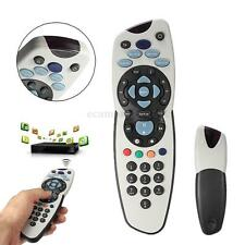 For SKY + PLUS HD TV REV 9 REMOTE CONTROL REPLACEMENT CONTROLLER HIGH QUALITY
