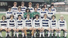 READING FOOTBALL TEAM PHOTO 1978-79 SEASON