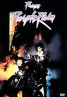 Purple Rain by Prince (Romance) Video / R / DVD FREE SHIPPING NEW SEALED!