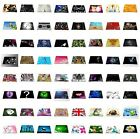Many Cute Designs Anti-Slip Laptop Mice Pad Mat Mousepad For Optical Laser Mouse