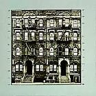 Physical Graffiti by Led Zeppelin CD 2-Discs Fatbox