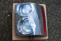 RANGE ROVER VOGUE L322 - BRAND NEW SUPERCHARGED RIGHT HAND OFF SIDE REAR LIGHT