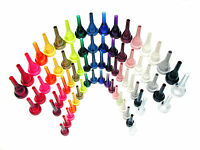 Kelly Trumpet 5c Mouthpiece Various Colours Available