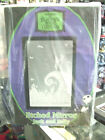 Nightmare Before Christmas JACK & Sally ETCHED FRAMED MIRROR by Neca