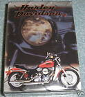 Harley Davidson Unopened Playing Cards NEW!