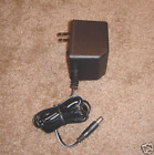 AC Power Adapter for all Morley pedals NEW!