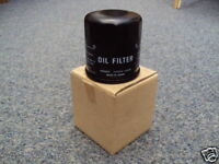 Oil filter to suit Tohatsu Mercury Mariner Outboard