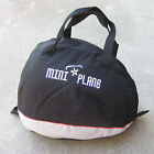 Powered Paraglider Helmet Bag, Paragliding, Paramotoring, PPG