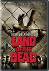 George A. Romero's Land of the Dead (DVD) Unrated WS