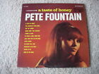 "Pete Fountain ""Taste Of Honey"" (S)"