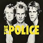 The Police - Police The 2 CD Set Greatest Hits Sealed !