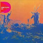 More Pink Floyd Discovery Edition CD Sealed ! New ! 2011 Remastered
