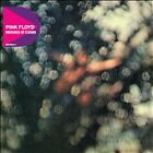 Obscured by Clouds Pink Floyd Discovery Edition CD Sealed ! New ! 2011 Remaster