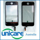 Replacement LCD Touch Screen Glass Digitizer Repair parts for iPhone 3G @Sydney