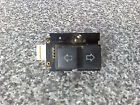 LAND ROVER RANGE ROVER P38 1995-2002 WINDOW SWITCH BACK REAR PASSENGER DRIVER