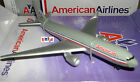 RealToy American Airlines AA Airplane Boeing 777 diecast 1:500 Scale OLD LIVERY