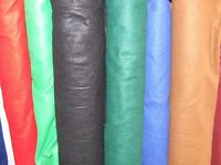 "Felt Baize Fabric 60"" width per meter *poker snooker tables pin boards *"