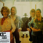 "ABBA - Waterloo (Remastered 180 Gram 12"" Vinyl LP) Classic! NEU+OVP!"