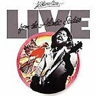 LEBLANC-CARR BAND**LIVE FROM THE ATLANTIC STUDIOS**CD