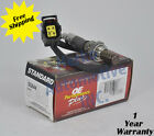 NEW SMP OXYGEN SENSOR SG644 FOR DODGE AND JEEP 2001-2003