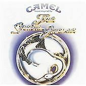 CAMEL-MUSIC INSPIRED BY THE SNOW GOOSE-NEW CD ALBUM