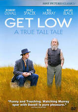 Get Low (2011) - Used - Dvd