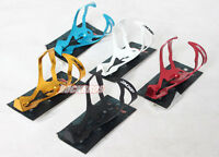 XXF Road Bike Aluminum Alloy Water Bottle Cage - XC07 5 colors