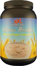 XXL Nutrition - Delicious Breakfast - 1000 g