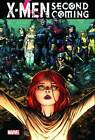 X-Men: Second Coming - Softcover Graphic Novel by Marvel