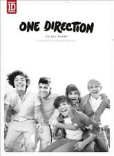 UP ALL NIGHT [LIMITED YEARBOOK EDITION] [LIMITED] NEW CD