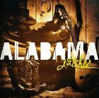 PATCHES [ALABAMA] NEW CD