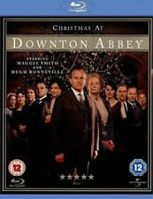 DOWNTON ABBEY SPECIAL (2011) NEW BLU-RAY