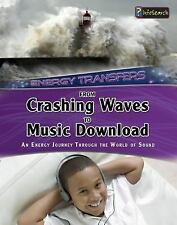 From Windy Day to Music Download : An Energy Journey Through the World of...