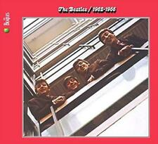 Beatles 1962-1966 - Beatles New & Sealed LP Free Shipping