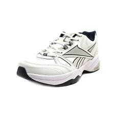 Reebok Royal Trainer Mt Leather Running Shoes