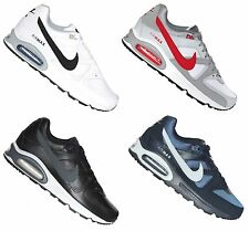 NIKE AIR MAX COMMAND[39-48.5]CLASSIC BW SHOX TN 1 90 SKYLINE LTD SCHUHE SNEAKER