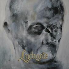 AN ANTIDOTE FOR THE GLASS PILL [DIGIPAK] NEW
